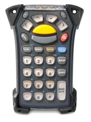 Bartec-MC92-IS-Spare-Keypad-with-Blue-Overlay-28-numeric-keys.png