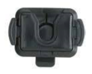 Bartec-Mobile-X-Belt-Clip-main-image.png
