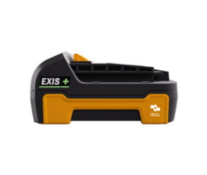 CorDex-EXIS-Intrinsically-Safe-Battery-Pack-–-EXIS-740-main-image