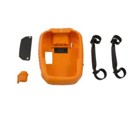 CorDex-Refresh-Kit-–-Shock-resistant-skin-2-x-wrist-strap-Battery-Cover-and-Stand-–-XP-590