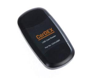 CorDEX-ToughPix-Digitherm-Series-USB-Card-Reader-main-image