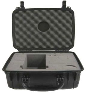 COSA-Xentaur-XPDM-Carrying-Case-main-image