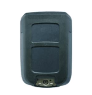Ecom-i.roc-Ci70-–Ex-AM-Ci70-–Ex-Ex-Battery-Pack-MG-main-image.png