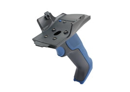 Ecom i.roc Ci70 –Ex Scan-handle with Trigger