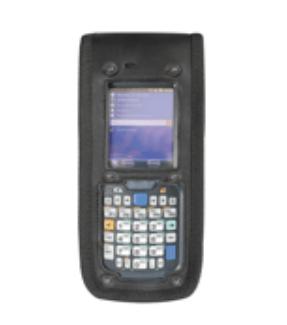Ecom-i.roc-Ci70-Leather-Case-main-image