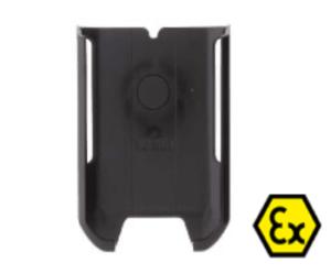 Ecom-Smart-Ex-01-BC-S01-Belt-Clip-image.png