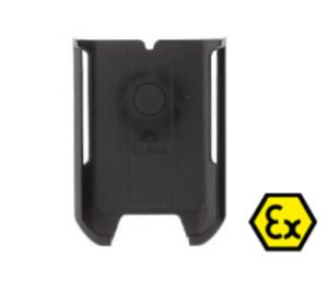 Ecom-Smart-Ex-01-BC-S201-Belt-Clip-main-image.png