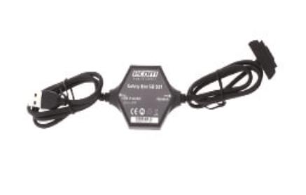 Ecom-Smart-Ex-01-SB-S01-Safety-Box-main-image.png