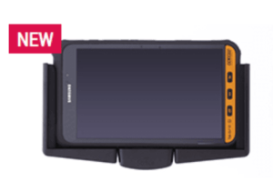 Ecom-Tab-Ex-01-WH-T01-X2-Wall-Holder-main-image.png