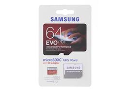 Ecom Tab-Ex 02 DZ2 Micro SD-Card Image of SD Card