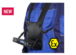 Ecom-Tab-Ex-CH-T01-X1-and-CH-T01-X2-Chest-Harness-DZ1.png