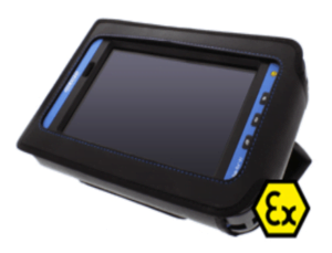 Ecom-Tab-Ex-DZ1-LC-T01-X1-Leather-Case-main-image.png