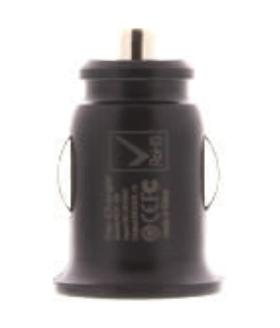 Ecom-USB-Car-Charger-main-image.png