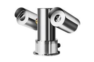 Explosion-Proof-CCTV-Camera-Kaixuan-KX-EX1000ZPPS220-ATEX-certified