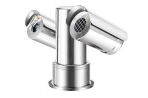 Explosion-Proof-CCTV-Camera-Kaixuan-KX-EX1000ZPPST50D220-R-ATEX-certified