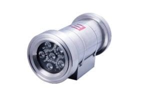 Explosion-Proof-CCTV-Camera-Kaixuan-KX-EX700IR-Series-ATEX-certified