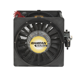 Explosion-Proof-Fan-RamFan-AFi50xx-16-Inch-main-image