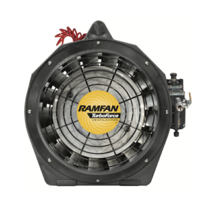 Explosion-Proof-Fan-RamFan-AFi75xx-12-Inch-main-image