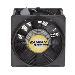 Explosion-Proof-Fan-RamFan-EFi50xx-16-Inch-main-image