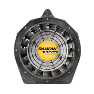 Explosion-Proof-Fan-RamFan-EFi75xx-12-Inch-main-image