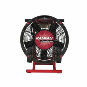 Explosion-Proof-Fan-RamFan-XP500-18-Inch-ATEX-certified