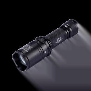 Explosion-Proof-Flashlight-Nitecore-EF1-ATEX-certiifed