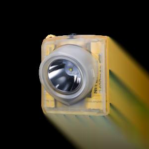 Explosion-Proof-Headlamp-Nitecore-EH1-ATEX-I-M1