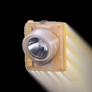 Explosion-Proof-Headlamp-Nitecore-EH1S-ATEX-I-M1