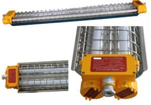 Explosion-Proof-LED-Industrial-Light-AE-Light-2-20W-LED-ATEX-certified