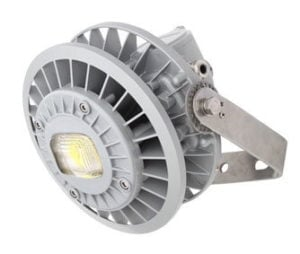 Explosion Proof Led Light Head AE Light Zone 1,Zone 2: Zone 21, Zone 22