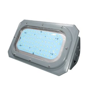 Explosion Proof Light West Durable Lighting Exdura 120