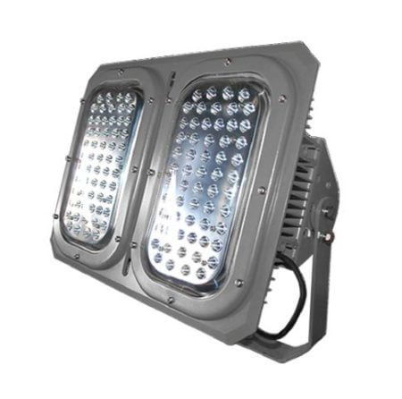 Explosion Proof Light West Durable Lighting Exdura 200