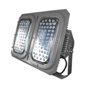 Explosion Proof Light West Durable Lighting Exdura 240