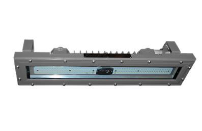 Explosion Proof Light West Durable Lighting Exdura Linear 72W Main Product