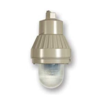 Explosion Proof Lighting Tomar 3024XLP Pendant Mount