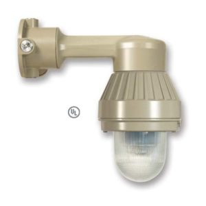 Explosion Proof Lighting Tomar 3024XLW Wall Mount