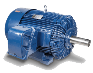 Explosion Proof Motor