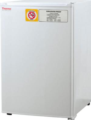Explosion Proof Refrigerator