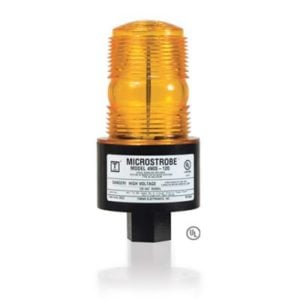 Explosion Proof Strobe Tomar 490S-T