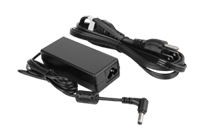 Getac-65W-AC-Adapter-1