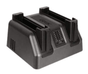 Getac-K120-Dual-Bay-Charger-image.png