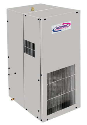 Intrinsically-Safe-Air-Conditioner-Kooltronic-HL28LV-Series-ATEX-certified