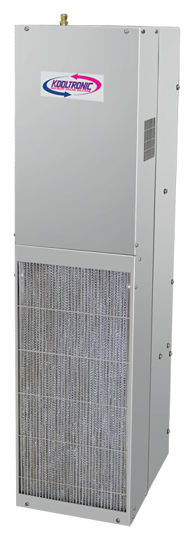 Intrinsically-Safe-Air-Conditioner-Kooltronic-HL48LV-Series-Class-I-Div-I