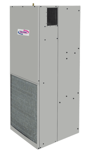 Intrinsically-Safe-Air-Conditioner-Kooltronic-HL58LV-Class-I-Div-I