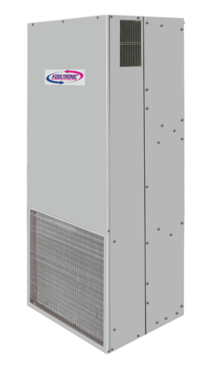 Intrinsically-Safe-Air-Conditioner-Kooltronic-HL60LV-Class-I-Div-I