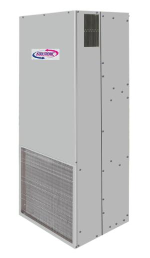 Intrinsically-Safe-Air-Conditioner-Kooltronic-HL60LV-Class-I-Div-I