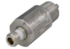 Intrinsically-Safe-Antenna-Coupler-SOLEXY-RX-Series-ATEX-certified.dib_.png