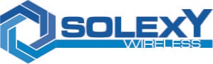 Intrinsically-Safe-Antenna-Coupler-SOLEXY-RX-Series-logo.jpg