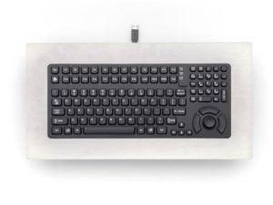 intrinsically-safe-barrier-ikey-pm-5k-ni-keyboard