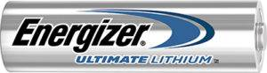 Intrinsically-Safe-Battery-Energizer-L91-H4-Ultimate-Lithium-AA-ATEX-Zone-0.jpg